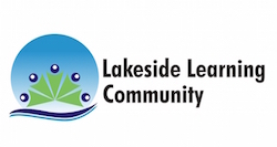 Lakeside Learning Community