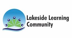 Lakeside Learning Community
