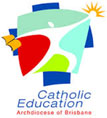 Catholic Education Archdiocese of Brisbane