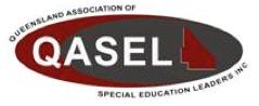 QASEL logo