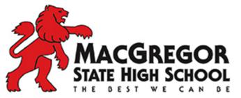macgregor-shs