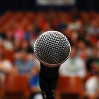 Conference Keynotes