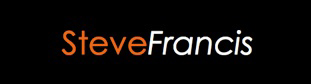 Steve Francis | Education Keynote Speaker, MC, Professional Development