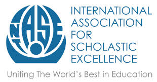 International Association For Scholastic Excellence