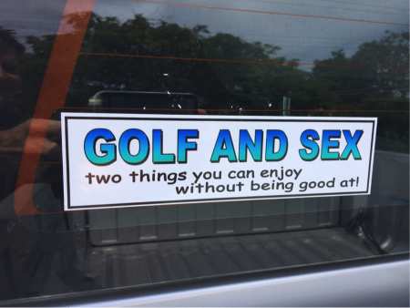 golf-and-sex